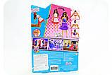 Кукла Барби «Подружка-шпионка» из мультфильма Barbie — Шпионская история (оригинал), фото 2
