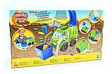 Набор пластилина Дружелюбный Рауди Play-Doh Hasbro, фото 2