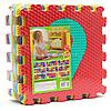 Игровой коврик-мозаика «Цифры» M 2608