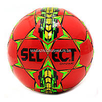 Мяч футбольный SELECT Dynamic - 4