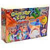 Ігровий набір для дослідів ДАНКО-ТОЙС для маленьких вчених CHEMISTRY KIDS (CHK-01-03U)