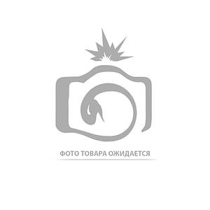 Автомобільна камера заднього виду Lesko для авто Renault Duster, Megane 3, Nissan Terrano