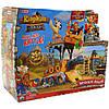 Ігровий набір з фігуркою Kingdom Builders Піратська Пристань (647093)