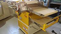 Тестораскаточная машина Seewer Rondo, фото 1