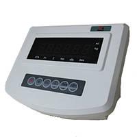 Весовой индикатор KELI ХК3118Т20В