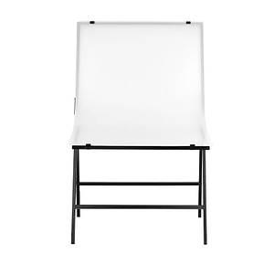 Стол для предметной съемки Tianrui A048 фото и видео оборудования размер 60-100см