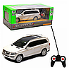 Игрушка машина автопром на радиоуправлении Мерседес Бенц GL50 (Mercedes-Benz) 8827