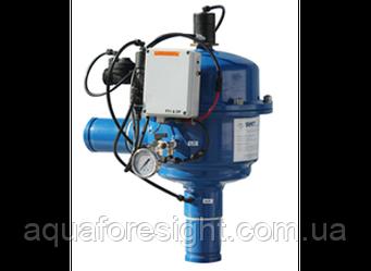 Автоматический сетчатый фильтр AF202F (до 30 кубов)