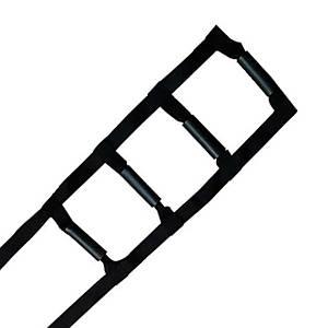 Лестница веревочная Lesko для подъёма лежачих больных людей с ограниченными возможностями