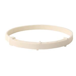 Ошейник противопаразитарный Pet 004 White 39cm для кошек