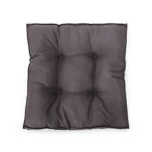Лежак для домашніх тварин Hoopet HY-1881 розмір M спальний килимок ліжко