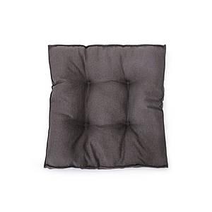 Лежак для домашніх тварин Hoopet HY-1881 розмір S спальний килимок ліжко