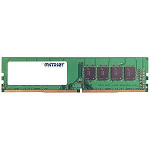❅Модуль памяти Patriot DDR4 8GB/2666  DDR4 8GB/2666 Signature Line (PSD48G266681) для ПК
