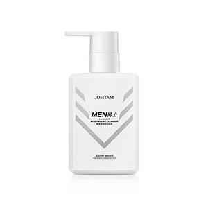 Очищающее молочко для мужчин JOMTAM MAN Amino Acid Cleansing Facial Cleanser 150g очищение с аминокислотами
