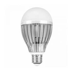 Лампа для постійного світла Tianrui A-55 55 Вт студійний для відеозйомки