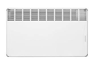 Электрический конвектор Atlantic F17 Essential CMG BL-Meca/M (2000 W)