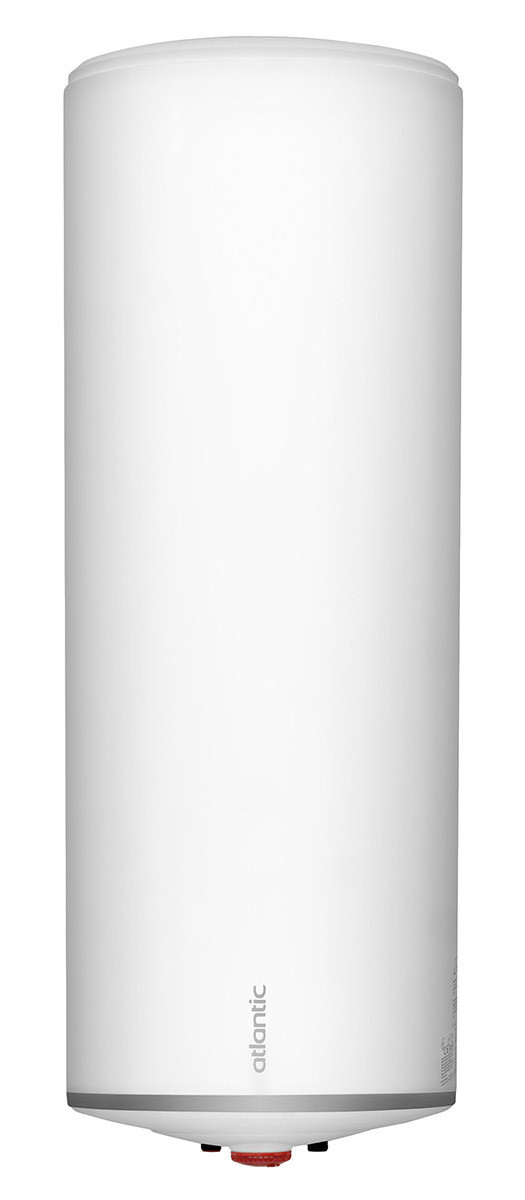 Водонагрівач Atlantic o'pro Slim PC 50 (2000 W) бойлер 50 літрів