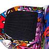 Smart Balance U8 Tao Tao APP - 10 дюймов Hip-Hop Violet (Хип-Хоп фиолетовый), фото 5