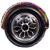 Smart Balance U8 Tao Tao APP - 10 дюймов Hip-Hop Violet (Хип-Хоп фиолетовый), фото 6