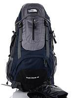 Туристичний рюкзак 097 navi Купити рюкзаки для походу недорого Рюкзак для туризму