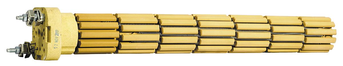 Нагревательный элемент (ТЭН) ER 002100Т Atl для бойлера Atlantic Steatite