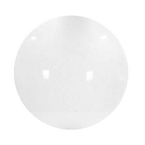 Світлодіодний стельовий смарт-світильник Yeelight LED Ceiling Lamp 450mm Galaxy (YLXD16YL) White для будинку