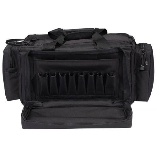"""Сумка тактическая """"5.11 TACTICAL RANGE READY BAG"""""""