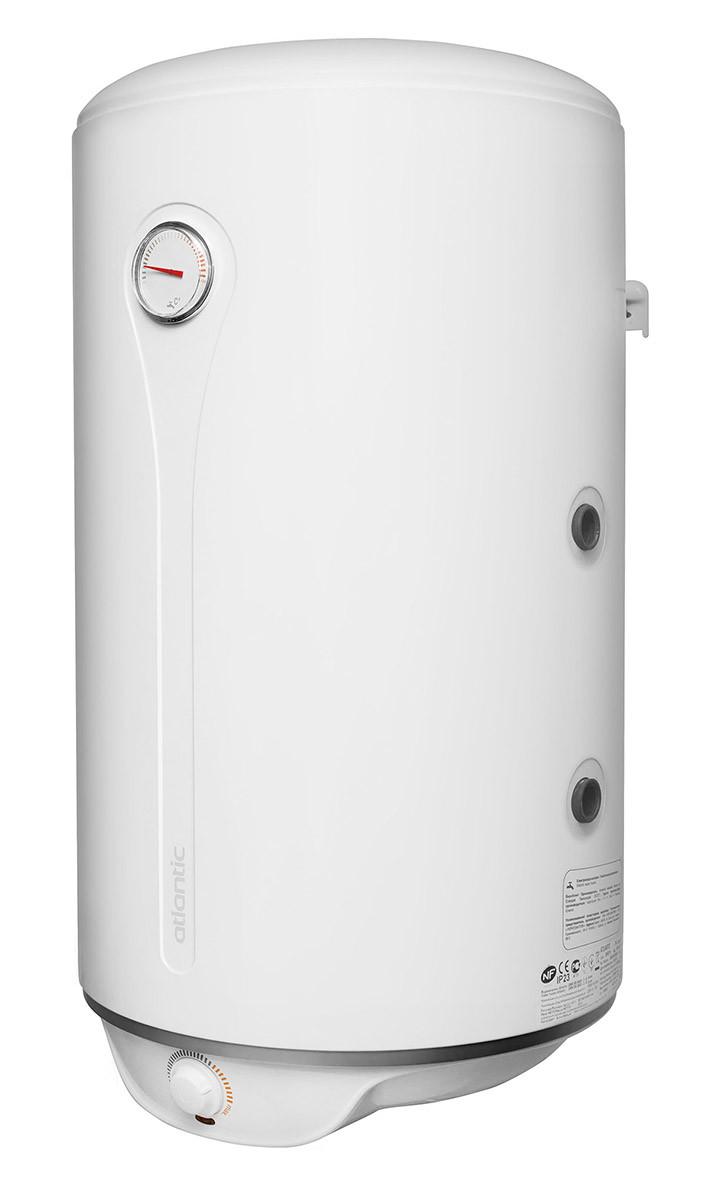 Водонагреватель Atlantic Combi O'Pro CWH 100 D400-2-B (1500 W) бойлер 100 литров
