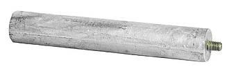 Анод магниевый MA 17826 M6 Atl для бойлера Atlantic, Round (оригинал)