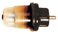 Электрод промышленный сравнения ЭХСВ-1