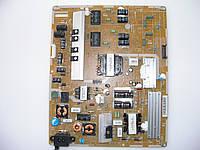 BN44-00623B блок живлення телевізора Samsung