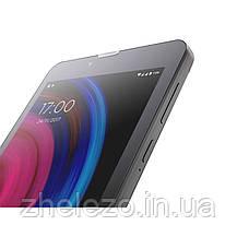 Планшет Pixus Touch 7 3G (HD) 1/16GB Metal, Black (4897058530827), фото 2
