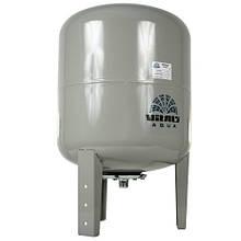 Гідроакумулятор 80л Vitals aqua UTV 80
