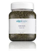 Чай  «жизненные силы» для восстановления баланса витаминов и микроэлементов, 220 г