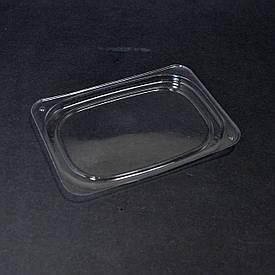 Крышка ПС-18 на упаковку ПС-180,ПС-181, ПС-182, (50 шт)