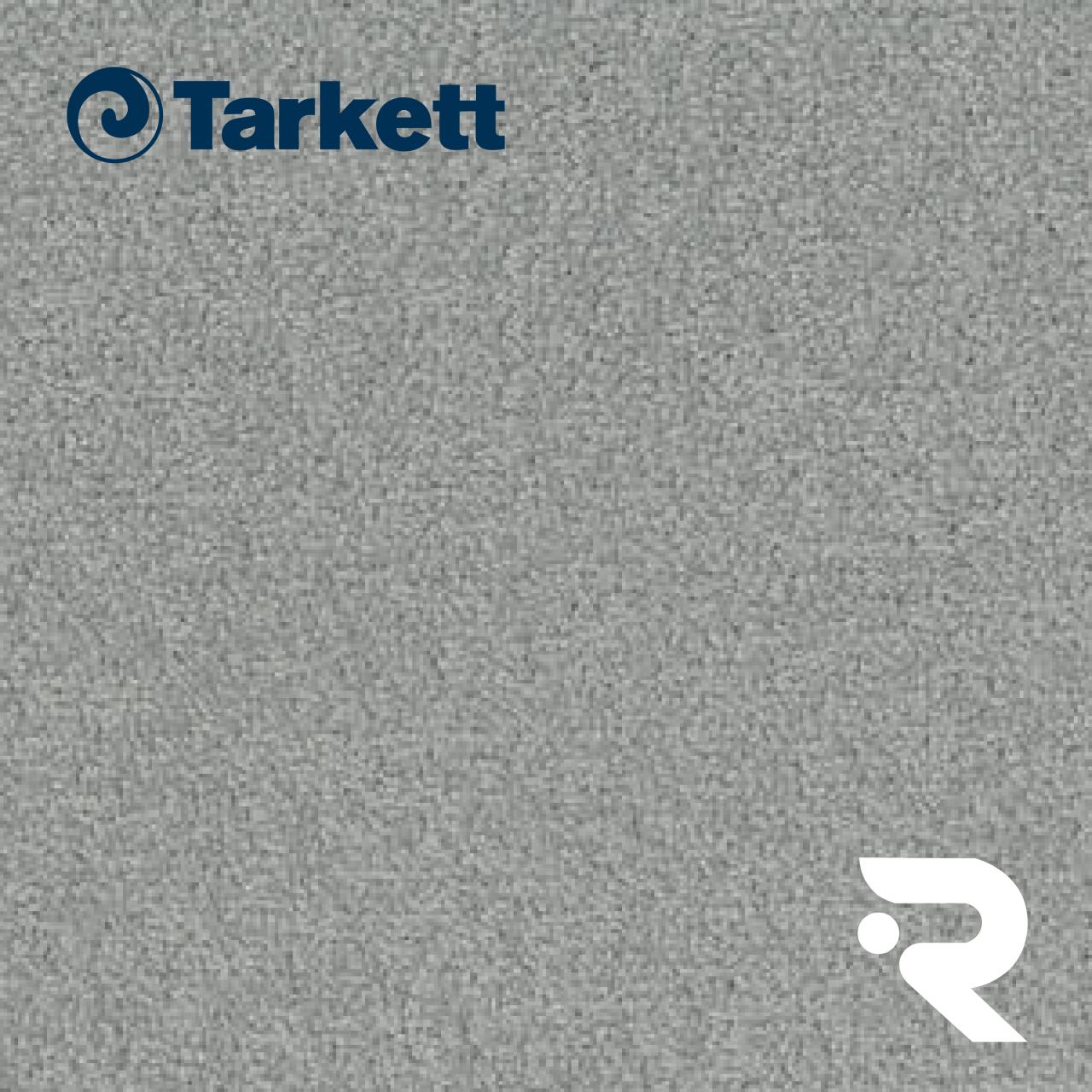 🐈 Ковровая плитка Tarkett | Palatino A072 4000 | Palatino | 500 х 500 мм