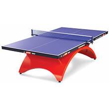 Теннисный стол DHS RAINBOW