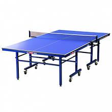 Теннисный стол DHS T2123