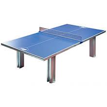 Теннисный стол DHS T2000 All Weather