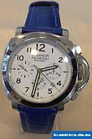 Копия часов Panerai  Модель №Р0004