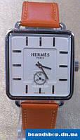 Копия часов Hermes  Модель №0003