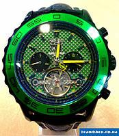 Копия часов Breitling  Модель №0003