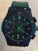 Мужские часы Hublo  Модель №0022