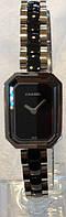 Копия часов Chanel  Модель №0005