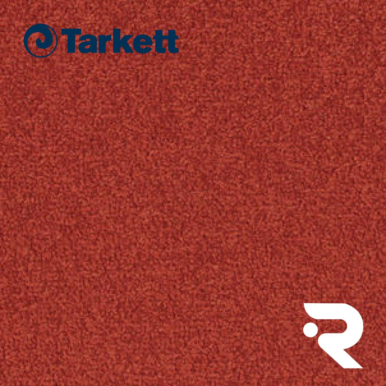 🐈 Ковровая плитка Tarkett | Palatino A072 4406 | Palatino | 500 х 500 мм