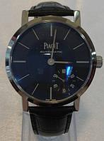 Копия часов Piaget Модель №0001