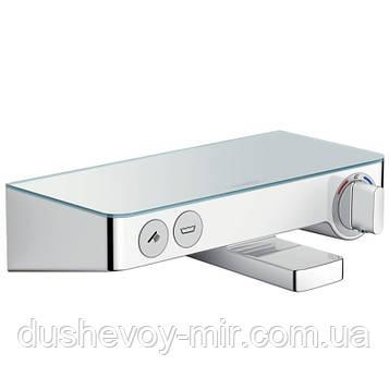 HANSGROHE Shower Tablet Select Термостат для ванны