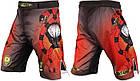 Шорты TATAMI Honey Badger V3 Shorts, фото 2
