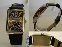 Копия часов Franck Muller #с1176