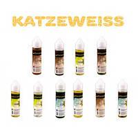 Набор для самозамеса Katzeweiss 60мл, фото 1